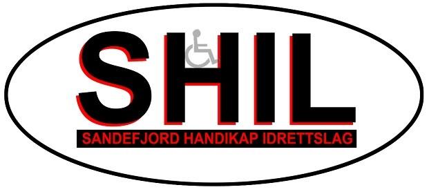 SANDEFJORD HANDIKAPP IDRETTSLA G (SHIL)